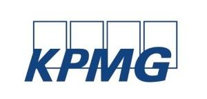 KPMG-LLP-New Orleans
