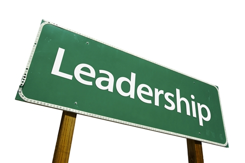 Leadership-plain_use
