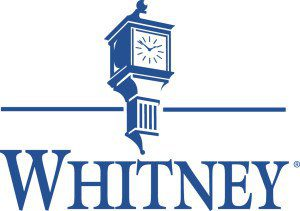 Whitney-Bank
