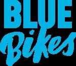 Blue-Bikes-Logo-Stacked-Blue-Type (1)