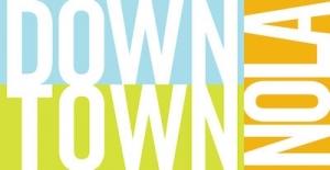 DDD new logo