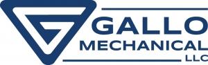 GM_Logo_RGB