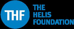 Helis_Final_Logo