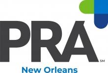 PRA New Orleans