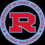 Rummel Alumni - Color