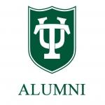 TAA modern logo