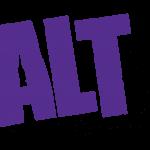 WZRH-FM-Alt923-PurpleBlack (2)
