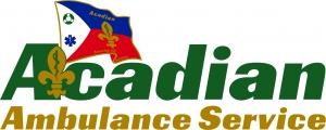 acadian (1)