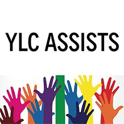 YLC Assists