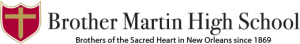 brother_martin_logo