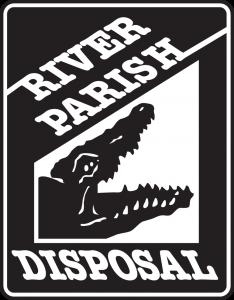 river parish disposal