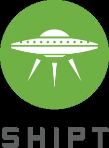 shipt-logo_stacked