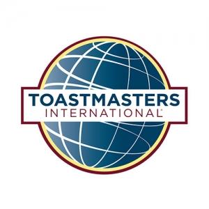 Toastmasters Club
