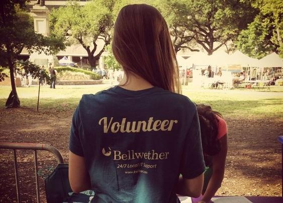 wats volunteer