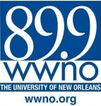 wwno-logo