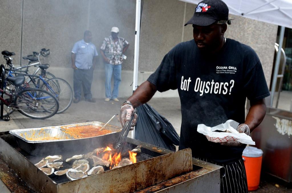 wats food vendor 2