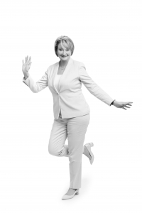 Debbie Badeaux Maniglia