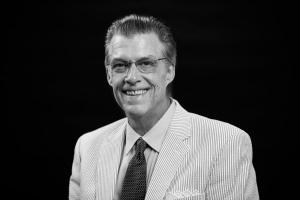 Frank Brigsten