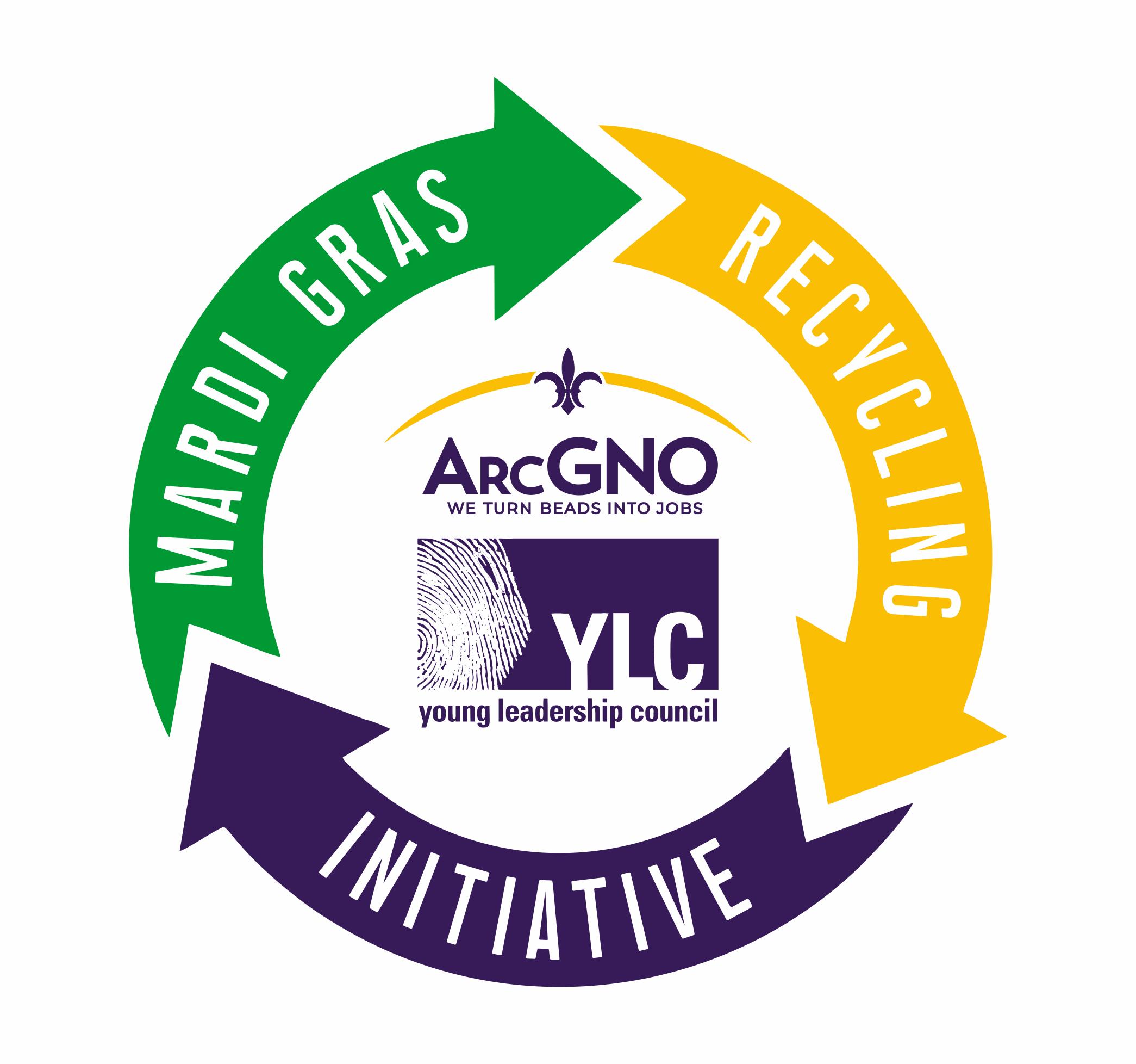 MGRI Circle Logo